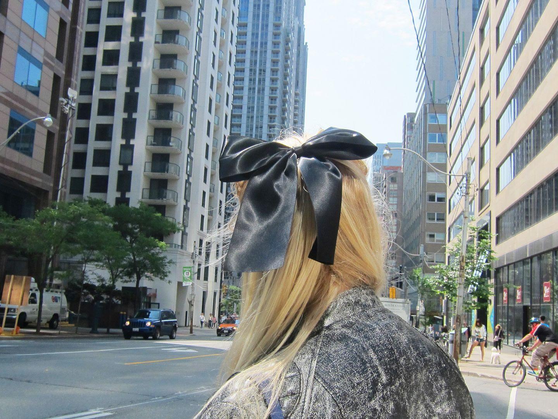 photo blackbow-beckerman-sam-streetstyle-hairbow-toronto-christpherkane_zpsebfcd140.jpg