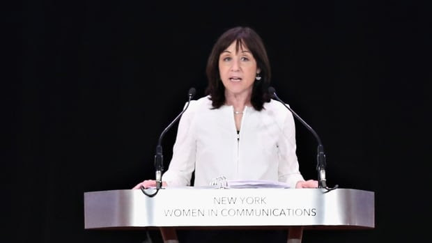 Investigative reporter for the New Yorker, Jane Mayer, tracks the hidden history of billionaires and the radical right in her new book, Dark Money.