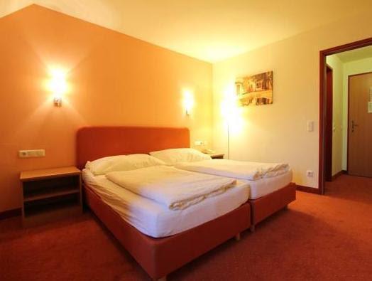 Reviews Familien Hotel Krainz