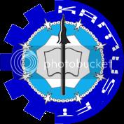 Kamus-FT