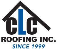 While Searching For Roofing Businesses, There Are Numerous Things To Take Into Account
