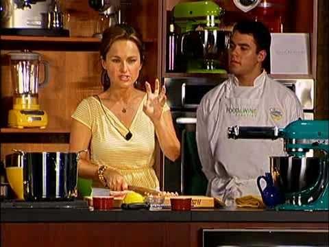 Giadas Carbonara Recipe