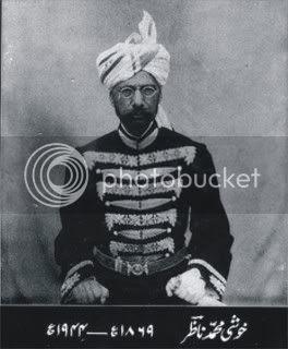 Khushi Muhammad Nazir, خوشی محمد ناظر, urdu poetry, urdu ghazal, ilm-e-arooz, taqtee