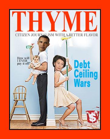 thyme0329