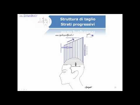 Centomila Morti Liguria I Volti Della Tragedia Che Ha
