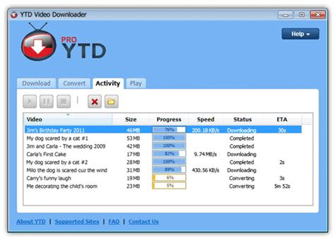 sdxp software youtube video downloader pro  patch