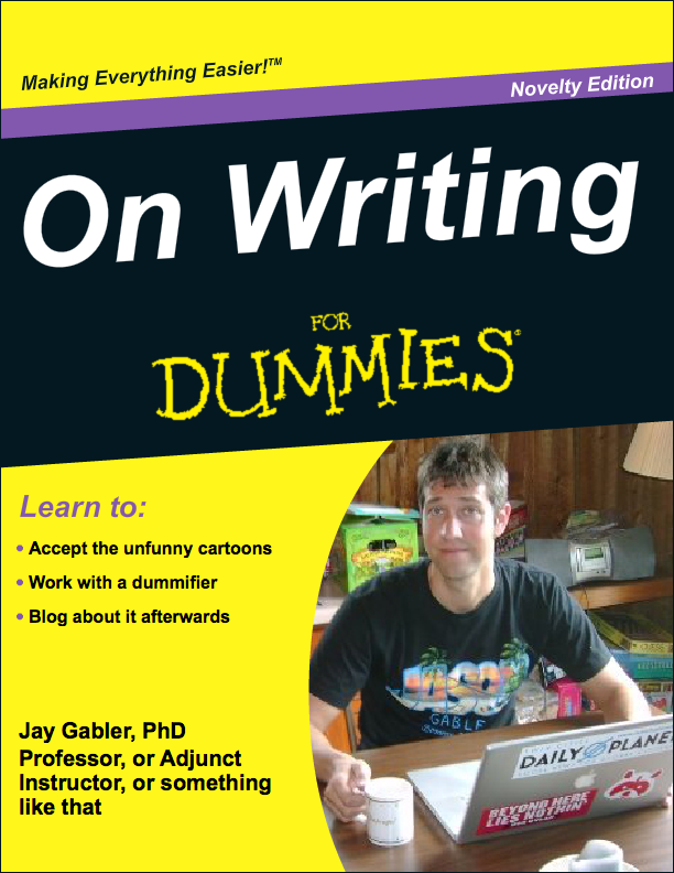 How to Write in APA Style for Dummies.APA for dummies guidelines offers simple rules that are clear to students who have never created papers in any formats.At first, APA rules may sound difficult but this is one of the easiest styles, and it will take you just some practice to format your papers.