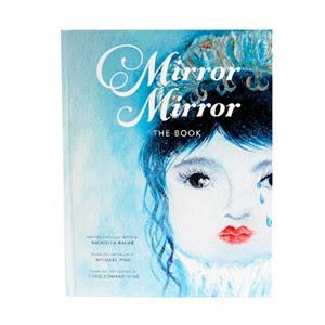 Mirror Mirror Milwaukee Art Museum Store