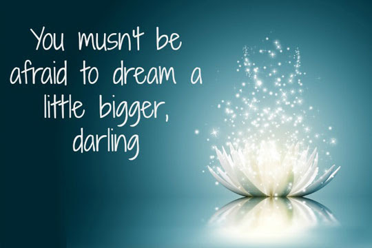 Dream A Little Dream Of Me Quote Dreaming Quotes Pictures And