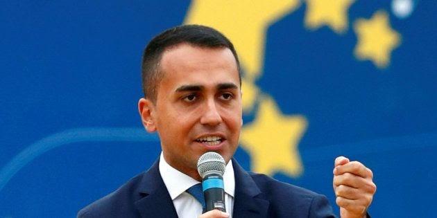 """El gobierno de Italia: """"Los saharauis son perseguidos como los Rohinyá y necesitan de nuestra ayuda"""""""