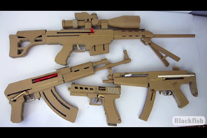Imagenes De La Arma M4a1 De Free Fire