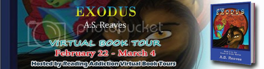 https://sites.google.com/a/myaddictionisreading.com/2016-tours/amanda-s-reaves