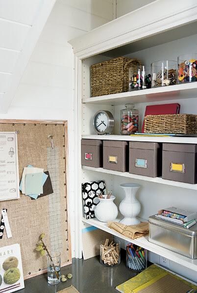office_interior design_space_decor