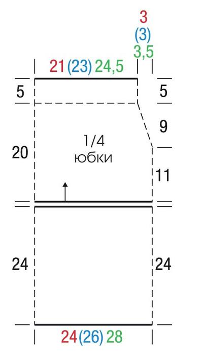 f653a5306dc692a481c495a1165ef5be (400x700, 63Kb)
