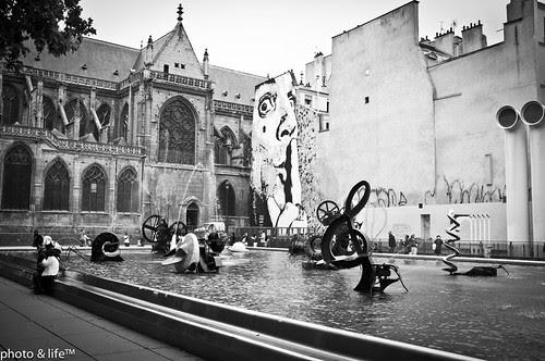07081123 by Jean-Fabien - photo & life™