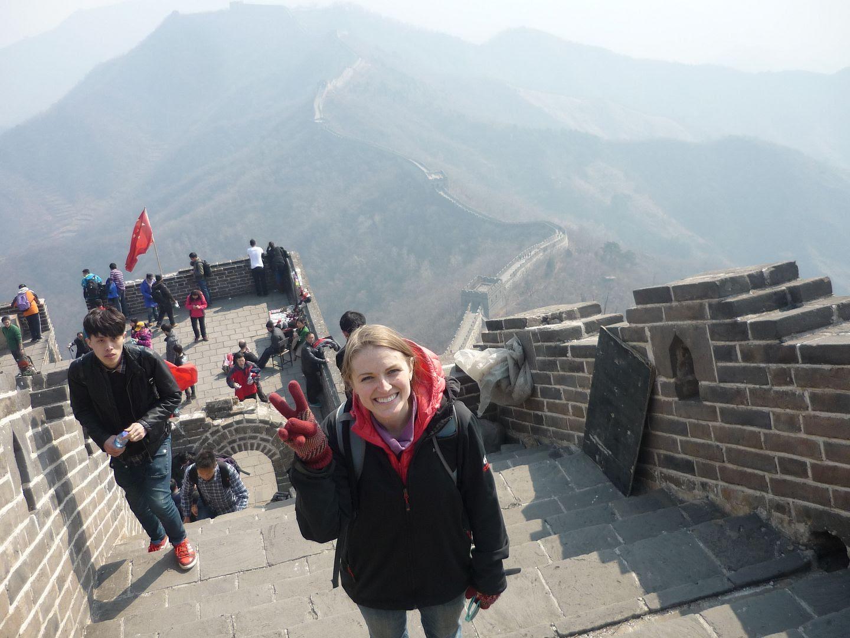 The Great Wall Hike photo 2014-03-08074825_zps7789f628.jpg