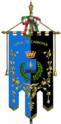 Carbonia – Bandiera