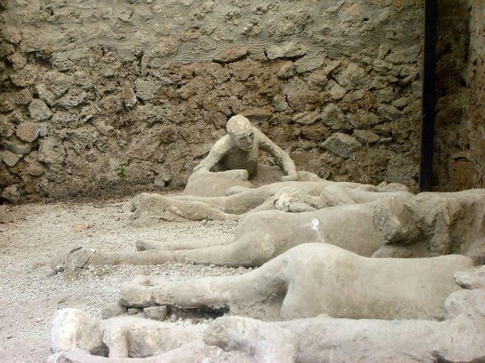 pompeia-001
