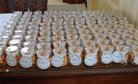 Team Wedding Blog The Pick of Personalized Wedding Favors