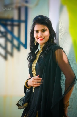 Riyamikka Latest Stills - 6 of 12