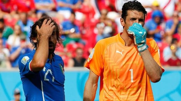 noticias atuais fiquem bem informados sobre o mundo dos esportes   Após  derrota 8ffe4044fa51a