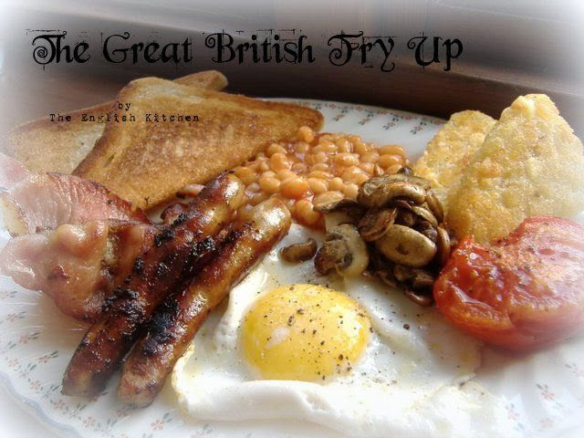photo GreatBritishFryUp_zpseded317d.jpg