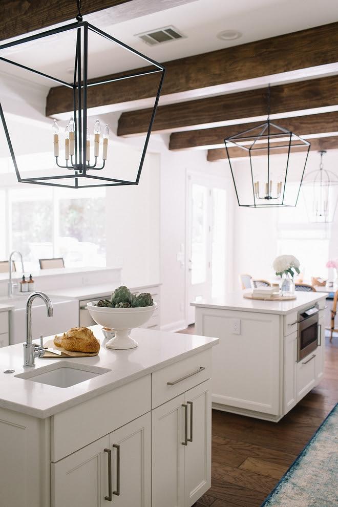 Popular Paint Color Benjamin Moore White Dove Home Bunch Interior Design