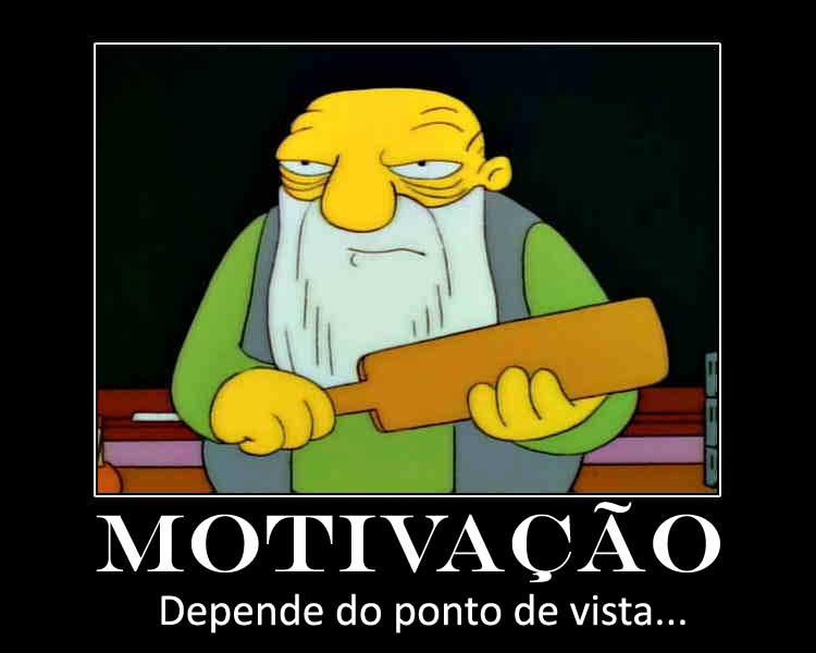 http://polegarvermelho.files.wordpress.com/2009/01/motivacao-11.jpg