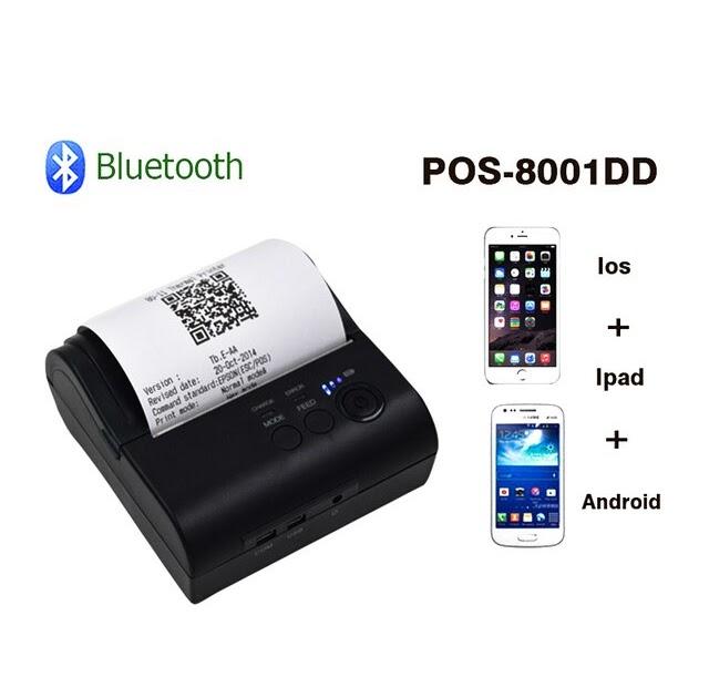 Esc Pos Print Image Sample Android