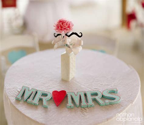 Harris Teeter Cakes Cake Ideas and Designs