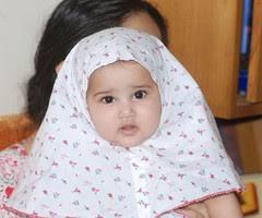 Ali imam-e-manasto manam ghulaam-e-Ali hazaar jaan-e-giraami fidaa-e-naam-e-Ali by firoze shakir photographerno1