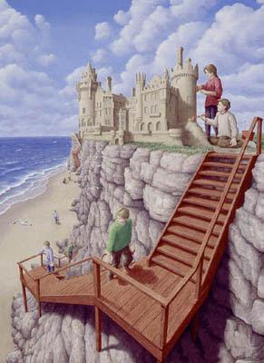 castle_on_cliff