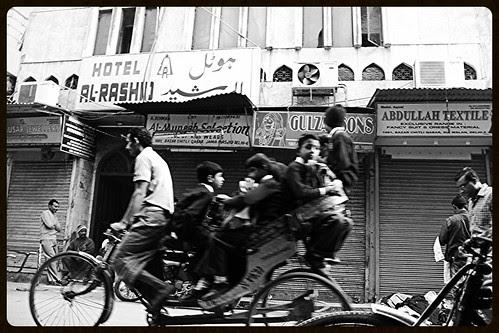 Ham Bachhe Ek Dal Ke ,,, by firoze shakir photographerno1
