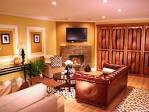 Living Room Colors Modern Yellow Color | Home Design