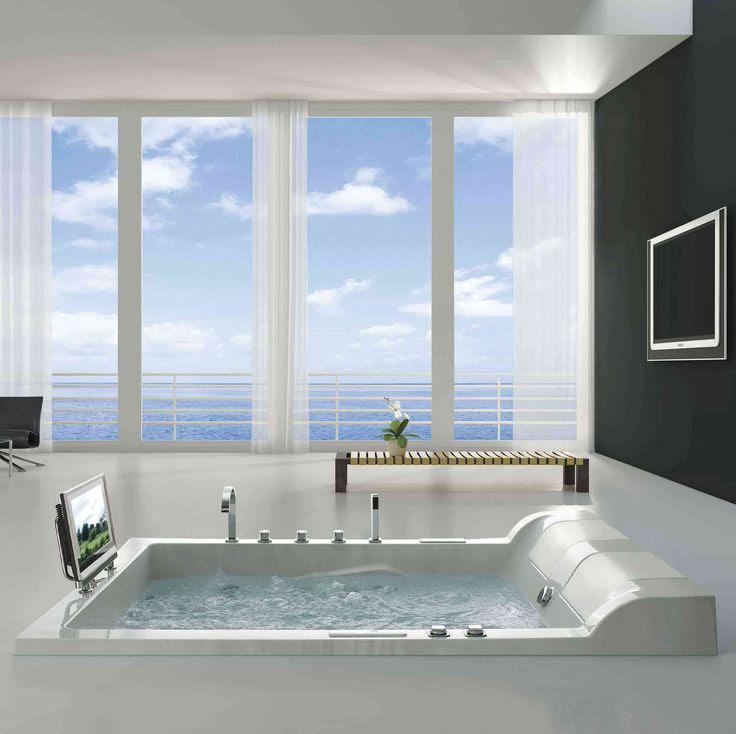 elegant glass designs
