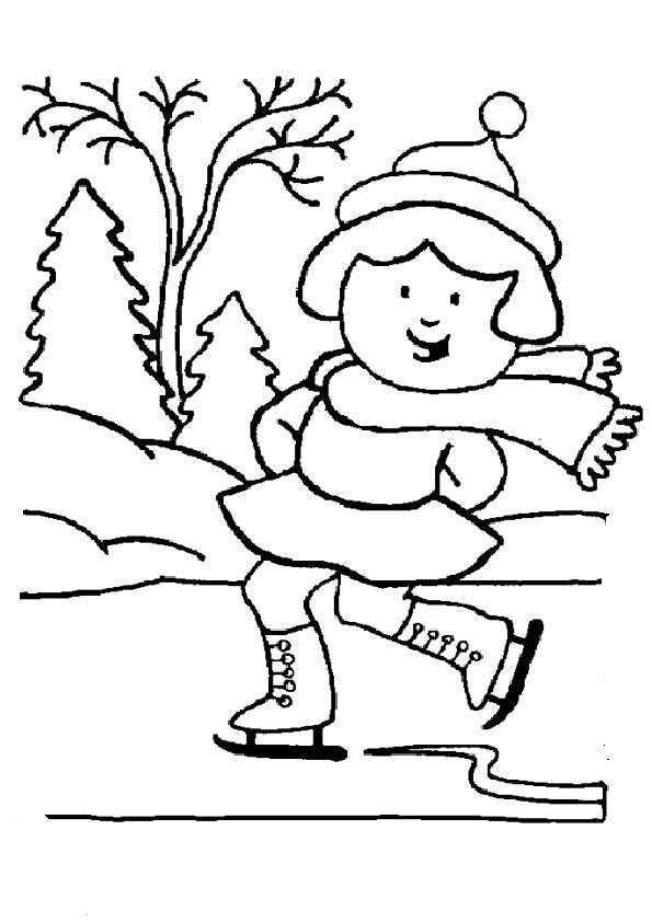 ausmalbilder mario-19 | Ausmalbilder und Basteln mit Kindern