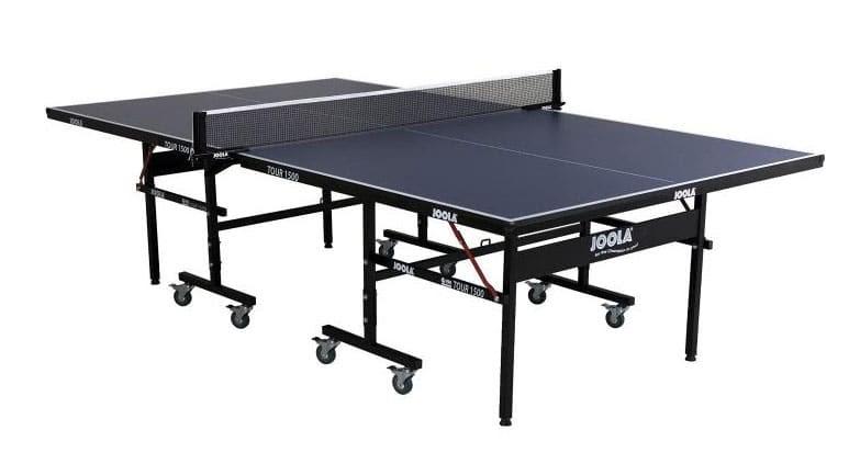 Yamada Matsu Stiga Ping Pong Table Model T8733