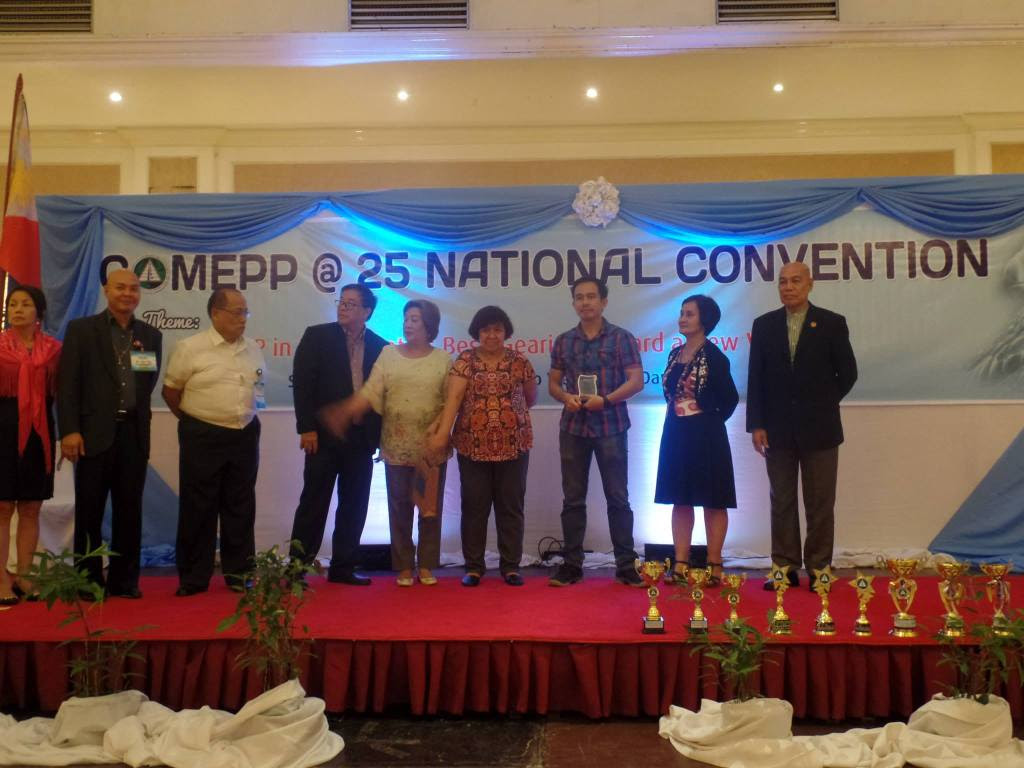 25th-comepp-national-convention
