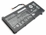 AC14A8L KT.0030G.001 KT.0030G.013 (3ICP7/61/80) batterie