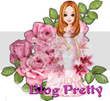 Blog Pretty