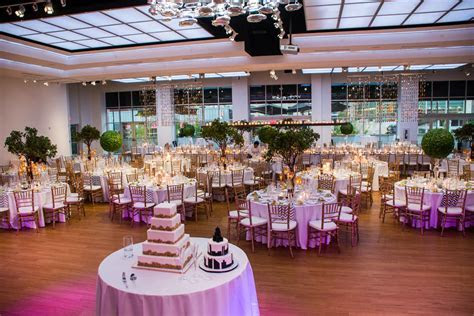 The Gallery Event Space Reviews & Ratings, Wedding