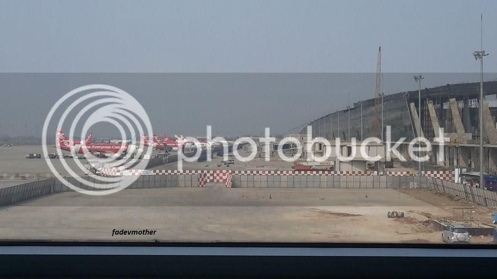 photo bandara airasia_zps64p8ulr2.jpg