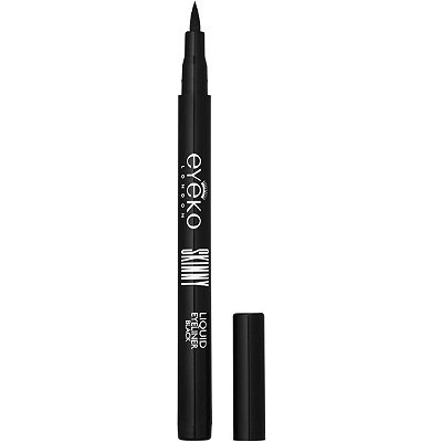 Image result for eyeko skinny liquid eyeliner
