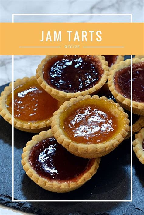 Best 25  Jam tarts ideas on Pinterest   Mad hatters