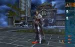 Gunblade Saga Screenshot #5