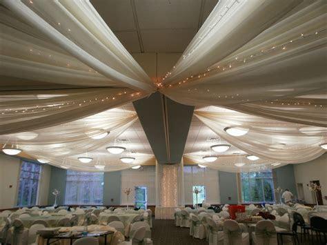 Coon Rapids Civic Center   Venue   Minneapolis, MN