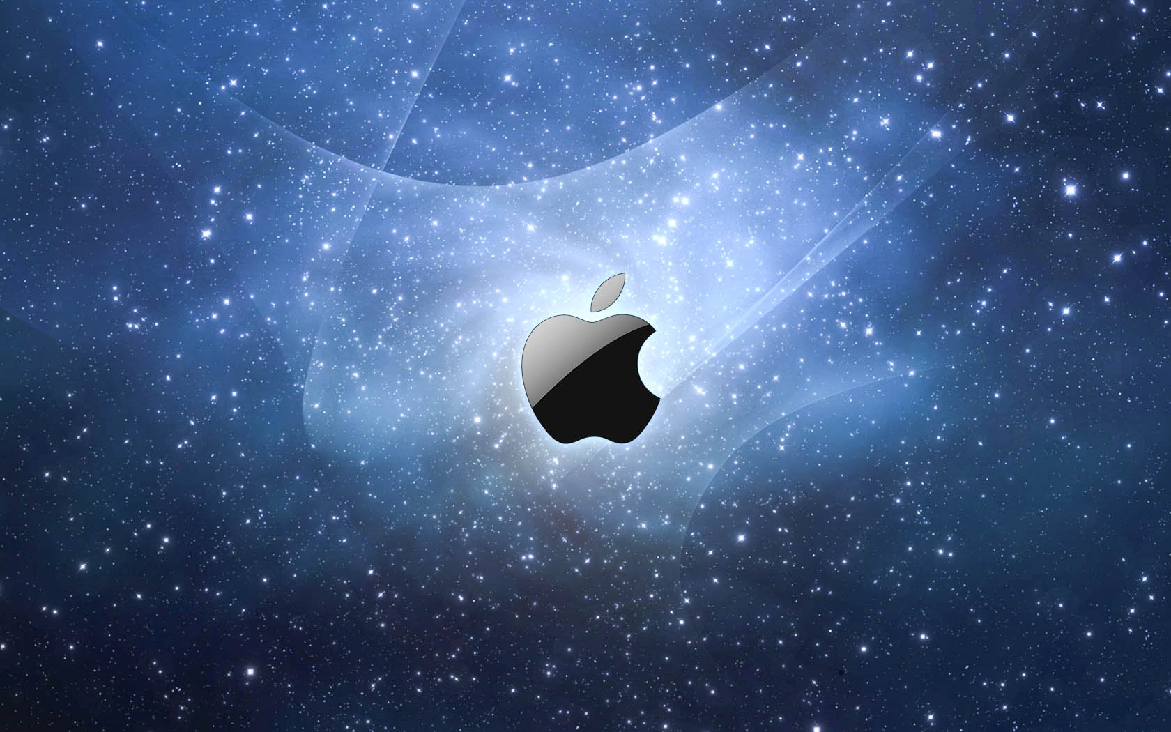 Apple High Definition Desktop Backgrounds  All HD Wallpapers