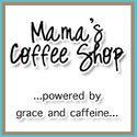 Mama's Coffee Shop