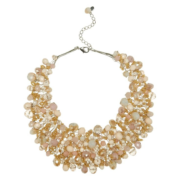 f52b10055 ARVAN - accessories's necklaces women's for sale at ALDO ...