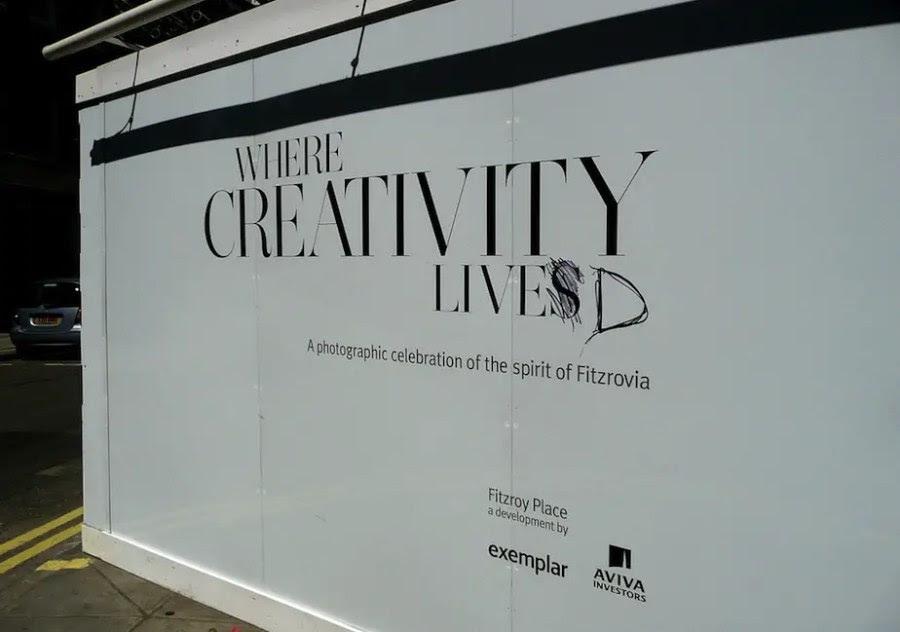 creativitylived